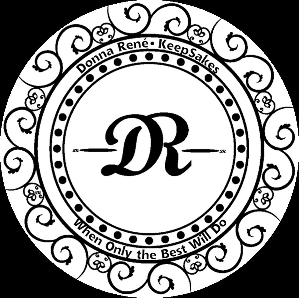 Donna René KeepSakes